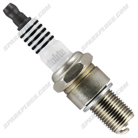 Picture of Autolite AR2592 Racing Plug