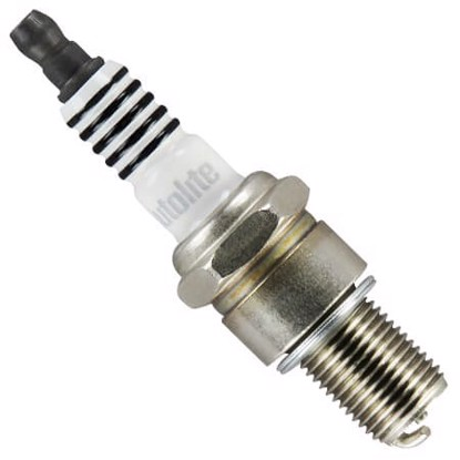 Picture of Autolite AR2594 Racing Plug