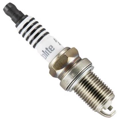 Picture of Autolite AR3924 Racing Plug