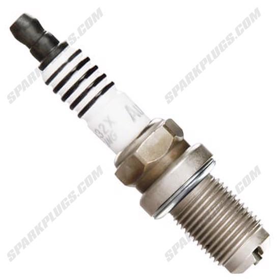 Picture of Autolite AR3933X-01 Racing Plug