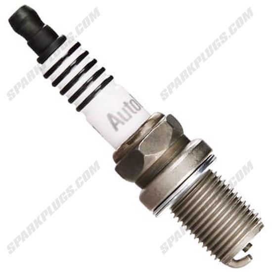 Picture of Autolite AR3934 Racing Plug