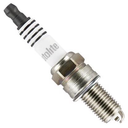 Picture of Autolite AR4152 Racing Plug