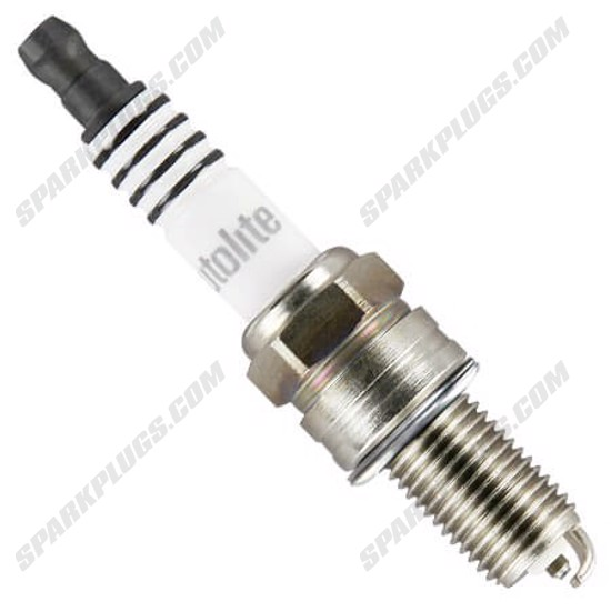 Picture of Autolite AR4153 Racing Plug