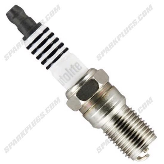 Picture of Autolite AR473 Racing Plug
