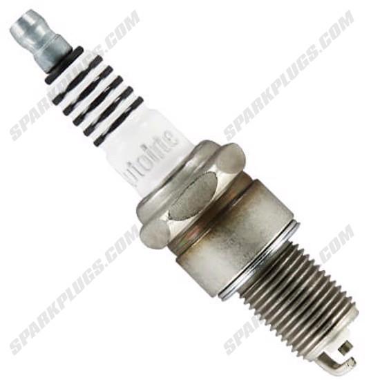 Picture of Autolite AR53 Racing Plug