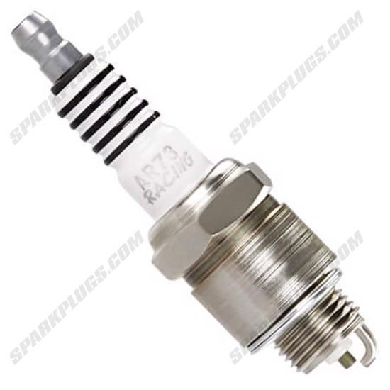 Picture of Autolite AR74 Racing Plug