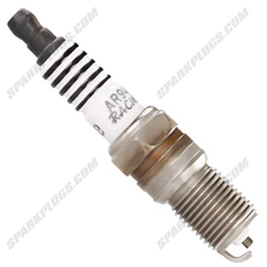 Picture of Autolite AR93 Racing Plug