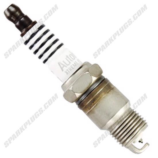 Picture of Autolite XP24DP2 XP Iridium Spark Plug