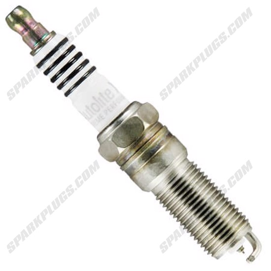 Picture of Autolite XP5263DP2 XP Iridium Spark Plug