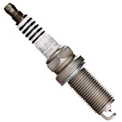 Picture of Autolite XP5325 XP Iridium Spark Plug