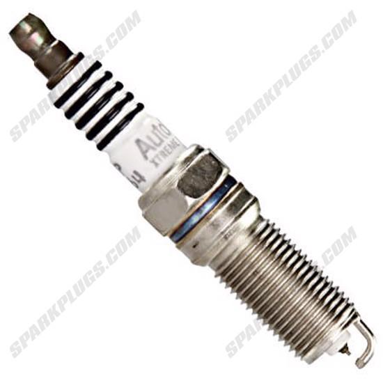 Picture of Autolite XP5364 XP Iridium Spark Plug
