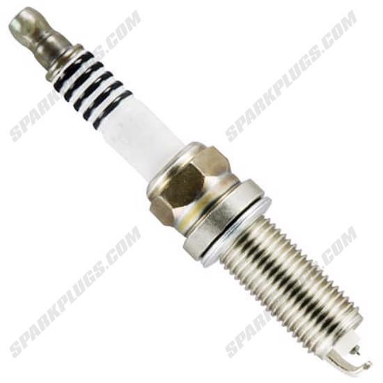 Picture of Autolite XP5682 XP Iridium Spark Plug