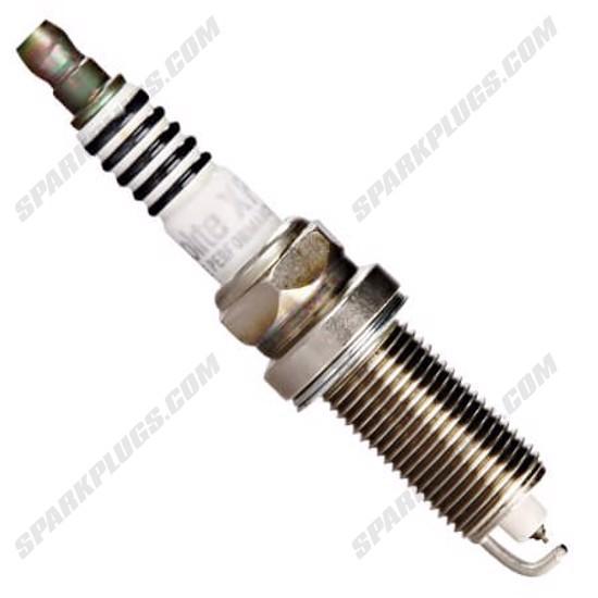 Picture of Autolite XP6003 XP Iridium Spark Plug