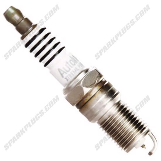 Picture of Autolite XP605 XP Iridium Spark Plug