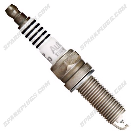 Picture of Autolite XP6203 XP Iridium Spark Plug