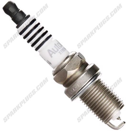 Picture of Autolite XS3924 Xtreme Sport Spark Plug