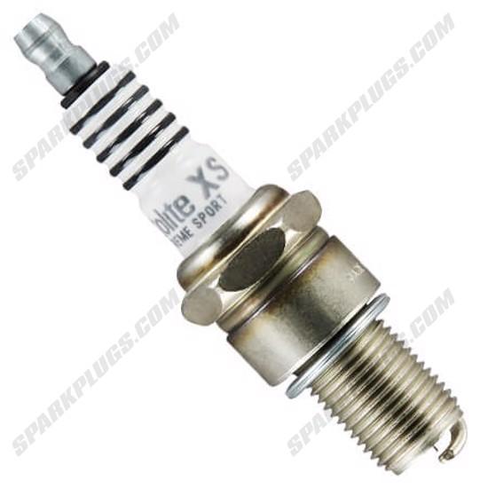 Picture of Autolite XS4062 Xtreme Sport Spark Plug