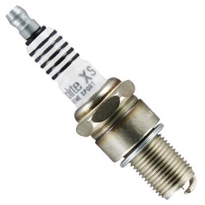 Picture of Autolite XS4063DP Xtreme Sport Spark Plug