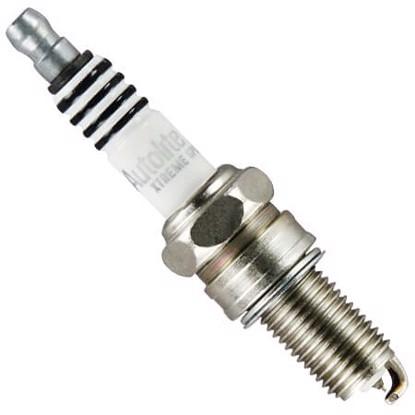 Picture of Autolite XS4163DP Xtreme Sport Spark Plug