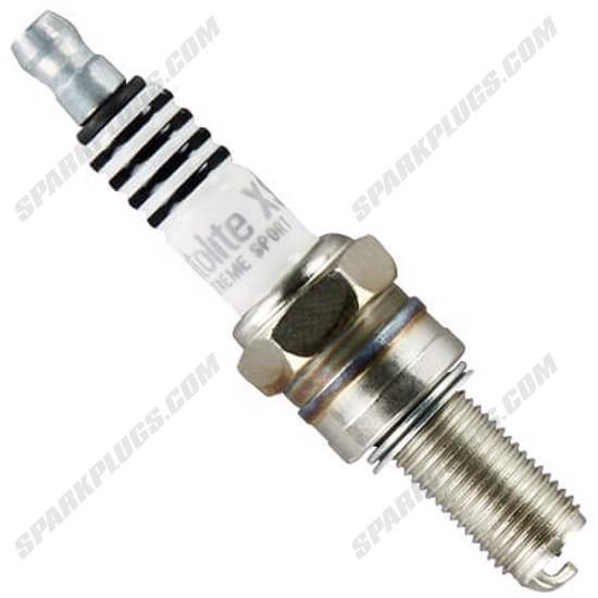 Picture of Autolite XS4302 Xtreme Sport Spark Plug