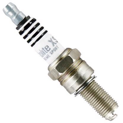 Picture of Autolite XS4303 Xtreme Sport Spark Plug