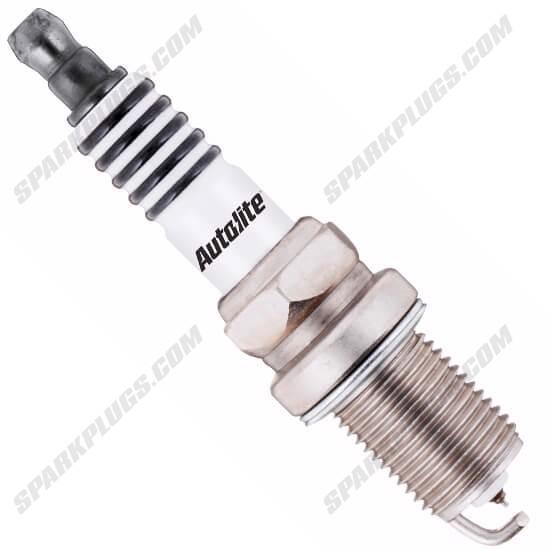 Picture of Autolite XS5224DP Xtreme Sport Spark Plug