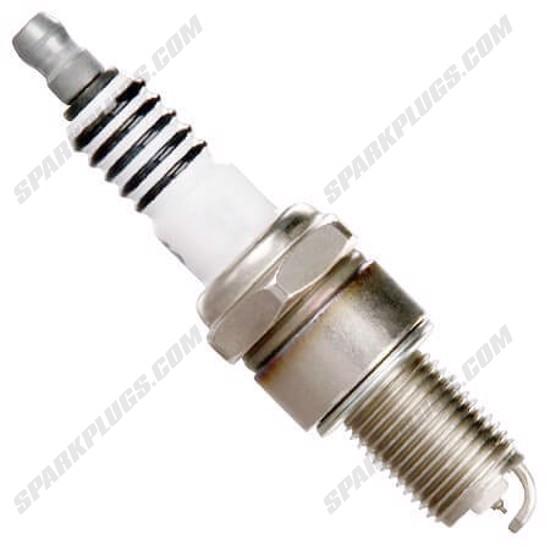 Picture of Autolite XS62DP Xtreme Sport Spark Plug