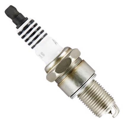 Picture of Autolite XS63DP Xtreme Sport Spark Plug