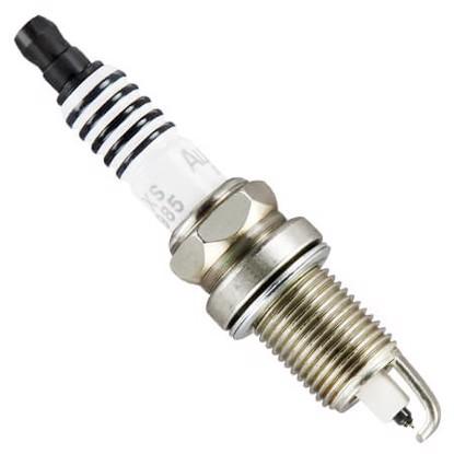 Picture of Autolite XS985DP Xtreme Sport Spark Plug