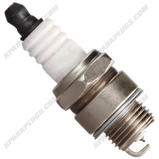 Picture of Autolite XST258 Xtreme Start Spark Plug