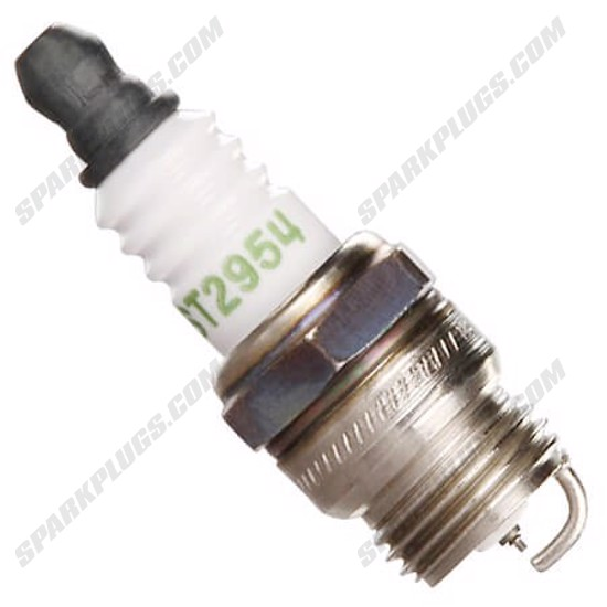 Picture of Autolite XST2954 Xtreme Start Spark Plug