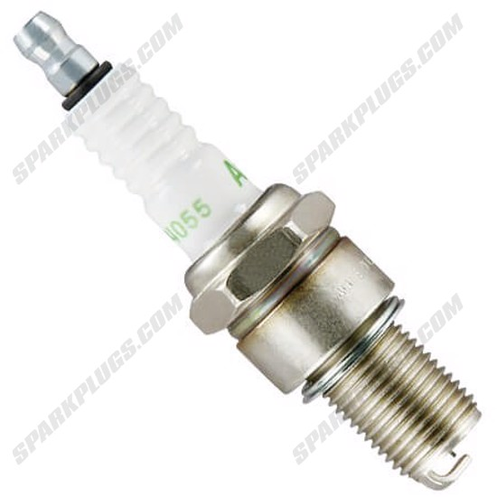Picture of Autolite XST4055 Xtreme Start Spark Plug