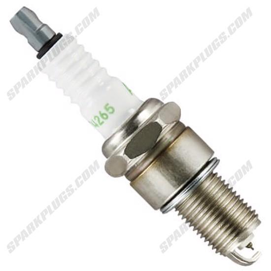 Picture of Autolite XST4265 Xtreme Start Spark Plug