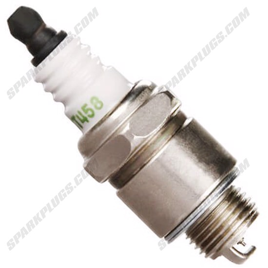 Picture of Autolite XST458 Xtreme Start Spark Plug