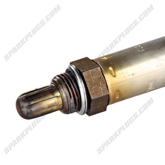 Picture of Bosch 11027 Universal Oxygen Sensor