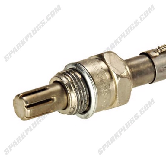 Picture of Bosch 12006 OE Identical Oxygen Sensor