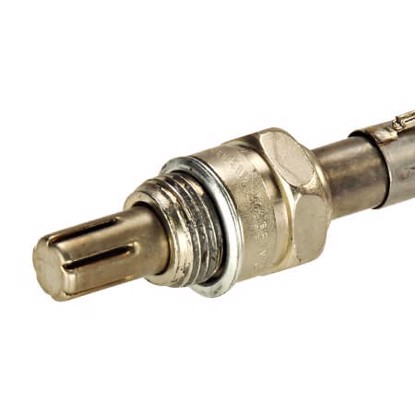 Picture of Bosch 12007 OE Identical Oxygen Sensor