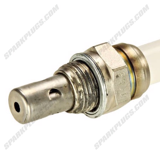 Picture of Bosch 12008 OE Identical Oxygen Sensor