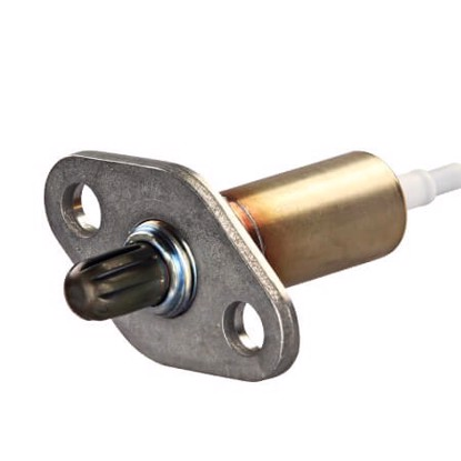 Picture of Bosch 12031 Universal Oxygen Sensor