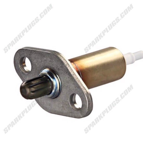 Picture of Bosch 12031 Universal Oxygen Sensor