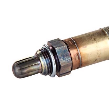 Picture of Bosch 12109 OE Identical Oxygen Sensor