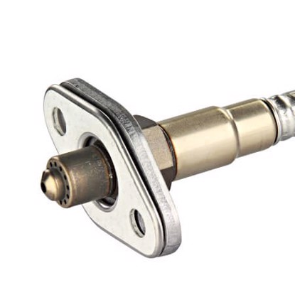 Picture of Bosch 13095 OE Identical Oxygen Sensor
