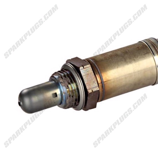 Picture of Bosch 13318 OE Identical Oxygen Sensor