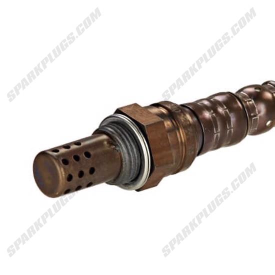 Picture of Bosch 13471 OE Identical Oxygen Sensor