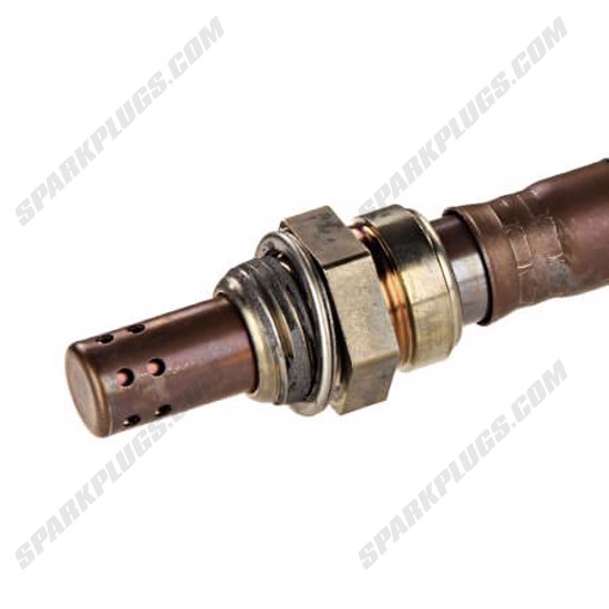 Picture of Bosch 13516 OE Identical Oxygen Sensor