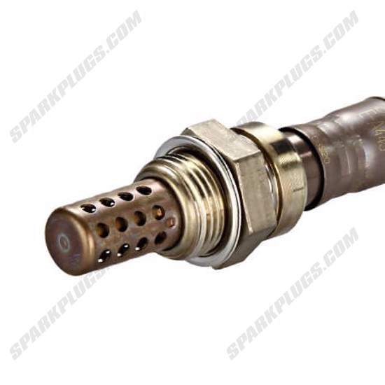 Picture of Bosch 13527 OE Identical Oxygen Sensor