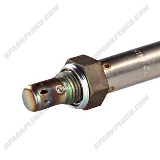 Picture of Bosch 13923 OE Identical Oxygen Sensor