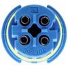 Picture of Bosch 15094 OE Identical Oxygen Sensor