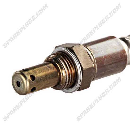 Picture of Bosch 15117 OE Identical Oxygen Sensor