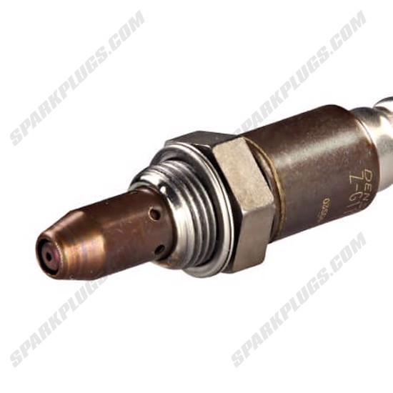 Picture of Bosch 15118 OE Identical Oxygen Sensor